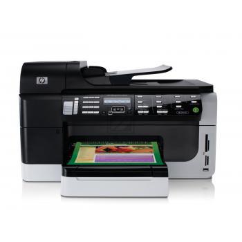 Hewlett Packard Officejet Pro 8500 AIO