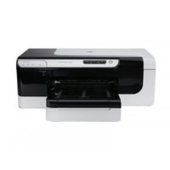 Hewlett Packard Officejet Pro 8000 Wireless