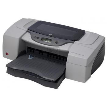 Hewlett Packard (HP) Color Inkjet CP 1700 DTN