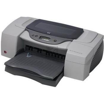 Hewlett Packard (HP) CP 1700 DTN