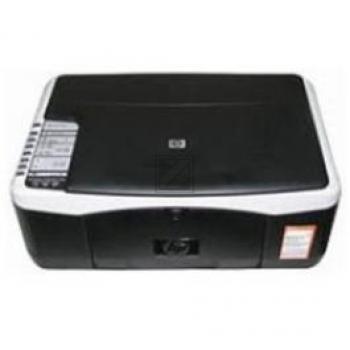 Hewlett Packard Deskjet F 2128