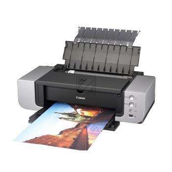 Canon Pixma Pro 9000 Mark II
