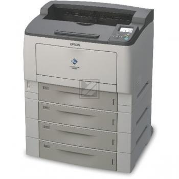 Epson Aculaser M 8000