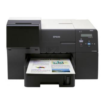Epson Stylus Office B 500 DN