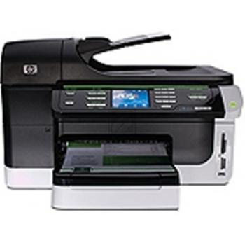 Hewlett Packard Officejet Pro 8500 W