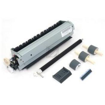 Original HP U618060002 Service-Kit