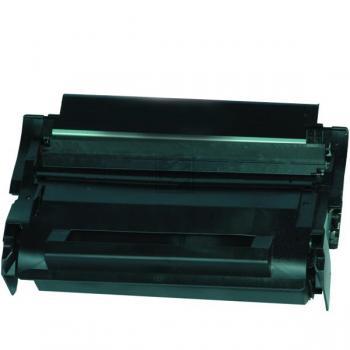 Business S2500 | 2Y667 | 10000 Seiten, Business Tonerkassette, schwarz
