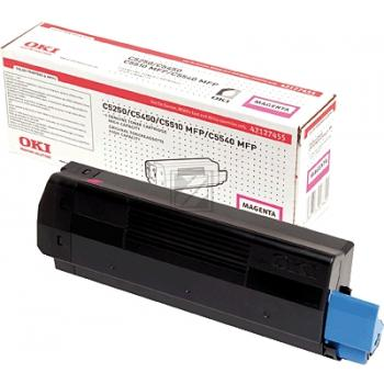 KYOCERA TK-8515Y Toner Yellow for 20000 pages 1T02NDANL0