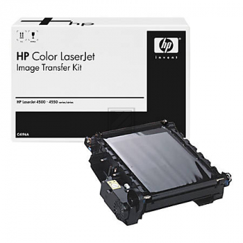 Hewlett Packard Transfer-Kit (Q7504A RM1-3161 RM1-3161-070CN)