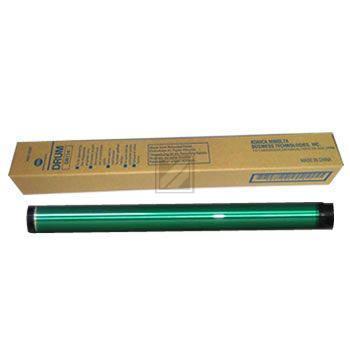 Konica Minolta Fotoleitertrommel (4021029701, DR-114)