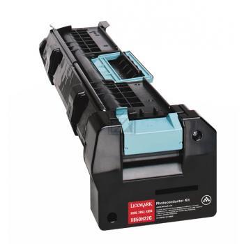 Lexmark X850H22G, Lexmark Photoconductor Kit