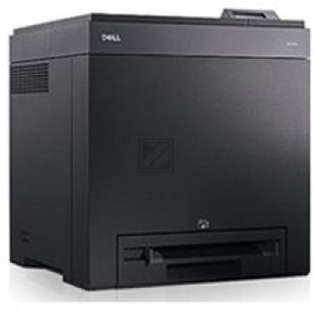 Dell 2130 CN