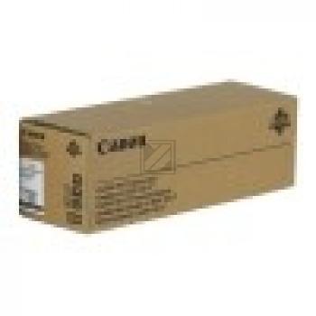 Canon Fotoleitertrommel schwarz (0258B002, C-EX16/17)