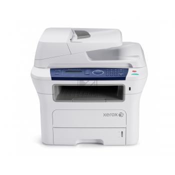 Xerox Workcentre 3210 DN