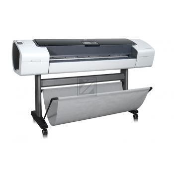 Hewlett Packard Designjet T 1120