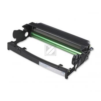 Dell Fotoleitertrommel (593-10241, TJ987) Qualitätsstufe: A