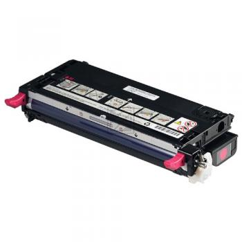 Original Dell 593-10172 / XG723 Toner Magenta XXL