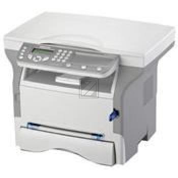 Philips MFD 6020 W