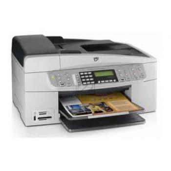 Hewlett Packard Officejet 6313