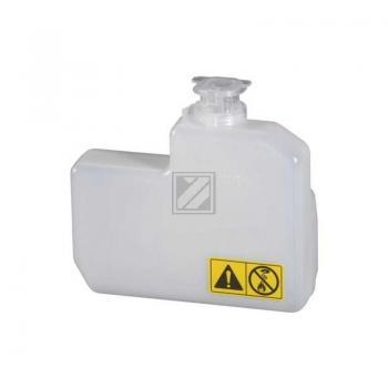 Kyocera Tonerrestbehälter (302F994091, WT-330)