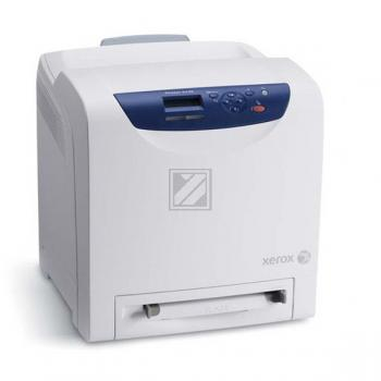 Xerox Phaser 6140 N