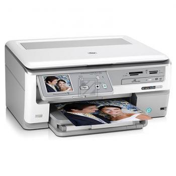 Hewlett Packard Officejet J 4500