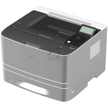 Canon Laserdhot LBP-6680 DN