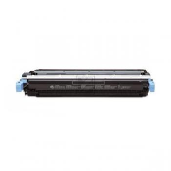 Xerox Toner-Kartusche schwarz (003R99721) ersetzt C9730A / 6830A004