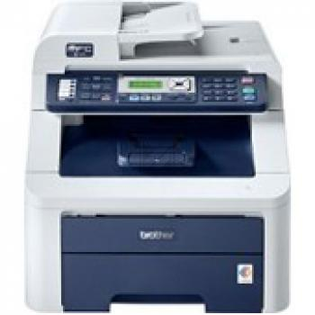 Brother MFC-9120 CN