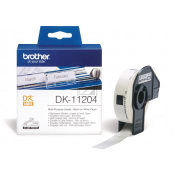 DK-11204