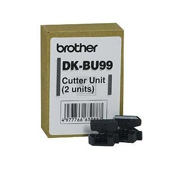 DK-BU99