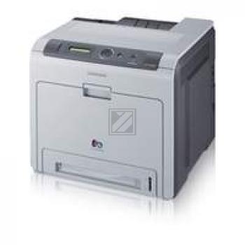 Samsung CLP 620 ND