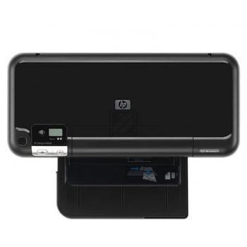 Hewlett Packard Deskjet D 5568