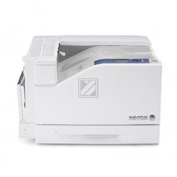 Xerox Phaser 7500