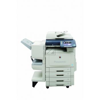Panasonic Workio DP-C 265