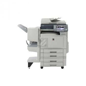 Panasonic Workio DP-C 305
