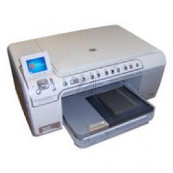 Hewlett Packard PSC 1355