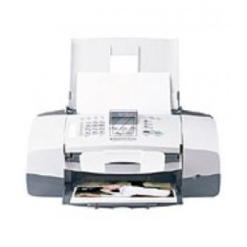 Hewlett Packard Officejet 4212