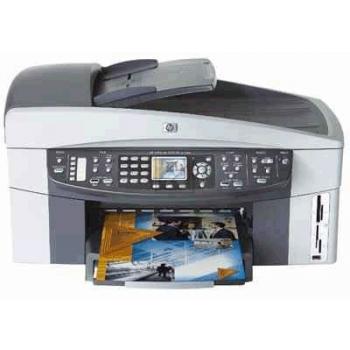 Hewlett Packard Officejet 4252