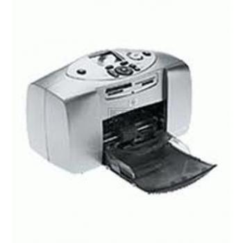Hewlett Packard Photosmart 230 V
