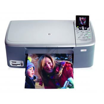 Hewlett Packard Photosmart 2575 A