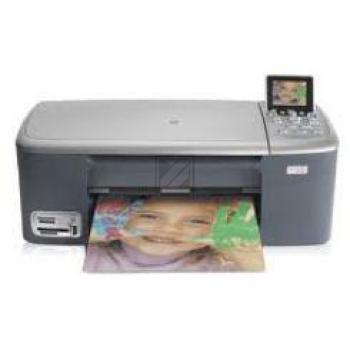 Hewlett Packard Photosmart 2575 XI