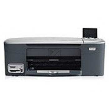 Hewlett Packard Photosmart 2578