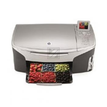 Hewlett Packard Photosmart 2605