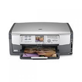 Hewlett Packard Photosmart 3108