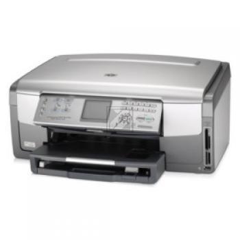 Hewlett Packard Photosmart 3214