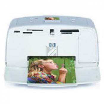 Hewlett Packard Photosmart 325 V