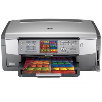 Hewlett Packard Photosmart 3310 V