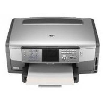 Hewlett Packard Photosmart 3310 XI