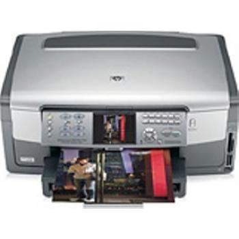 Hewlett Packard Photosmart 3313